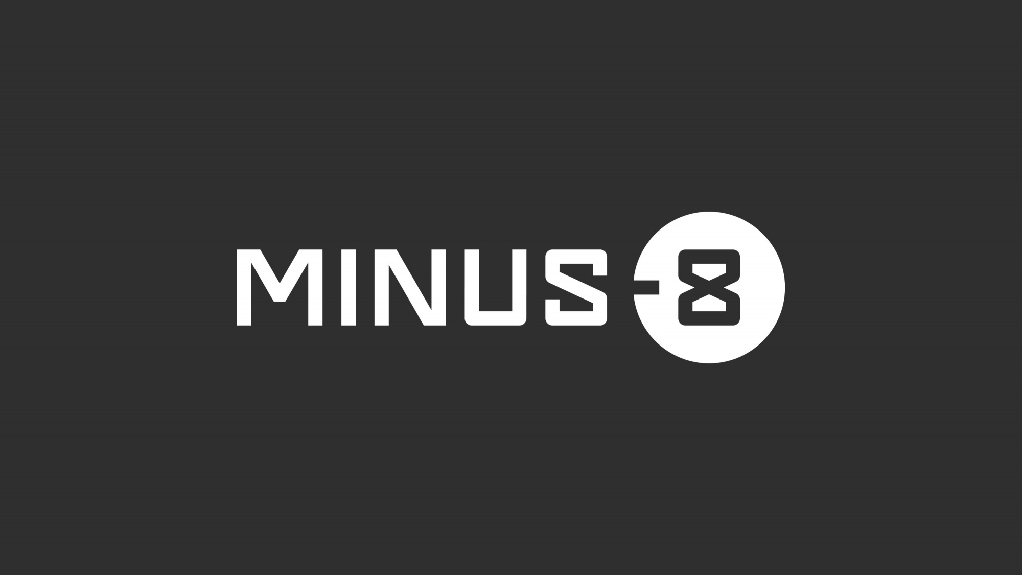 MINUS-8 Watches